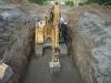 digging-large-drain