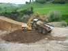 general-earthmoving