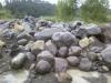 rockscape-1