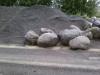 rockscape-3