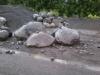 rockscape-4