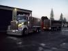 408-trailer